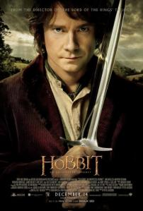 The_Hobbit-_An_Unexpected_Journey_74 (1)