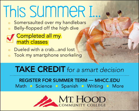 MHCC_Gresham HS May 6 Crab Ad_Color_5x4_CA2239