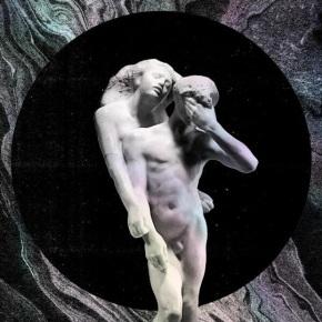 Album Review: Arcade Fire's Reflektor EnthrallsAudience
