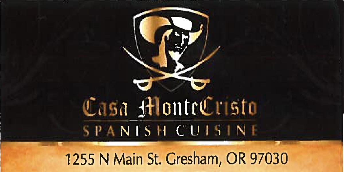 Casa Montecristo ad 4x2 online final
